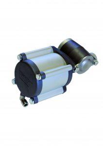 TAV5801 Servo cylinder