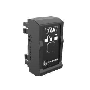 TAV5960IV-2 Iveco S/X/D-way
