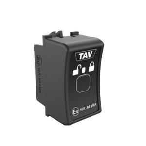 TAV5960VO Volvo